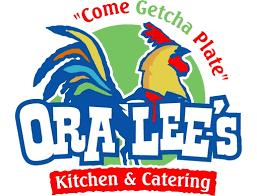 Country Kitchen Logo Restaurant Catering Ora Lees Prepossessing Decorating Inspiration