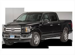 Awesome Pickup Trucks Ratings Reviews - 7th And Pattison 62017 Nissan Titan Pick Up Truck Luxury First Drive 2012 Gmc Sierra Reviews And Rating Motor Trend 2016 Canyon Denali Diesel Httpgofuzbiz2016gmc Adsbygoogle Windowadsbygoogle Push 1500 Pickup New Look Release Date 2017 042010 Chevrolet Colorado Used Car Review 2 Top 7 Best Compact Tents In Full Sized Comparison Youtube 2014 And Suv Tire Ratings Marathon Automotive Of Trucks Images 7th Pattison