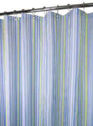park b smith shower curtains shower curtains outlet