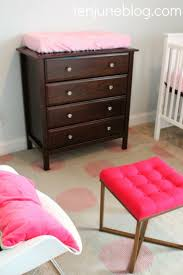 South Shore Libra 4 Drawer Dresser by 148 Best Kids Spaces We Love Images On Pinterest Kid Spaces