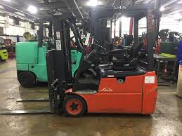 Used Forklifts, Pallet Jack | Scissor Lift | Forklifts Memphis ... Lift Stand Inc Made In The Usa Lifted 3d Owners What Are You Guys Doing For Jacks And Spares Outdoor Camper Shell Ideas Need Woodworking Talk Monster Truck Jack Trucks Gone Wild Classifieds Event Hummer X Forum View Topic Where Mounting Points Hi Photo Gallery Toyota 4000 Lbs Electric Pallet Jack Truck 48 Forks 24v On Best Floor For Autodeetscom To Place On A Small Mazda B2500 Ford Ranger Hilift Company Neoprene Covers Njc Free Shipping Nissan Titan High Truckhigh Hydraulic Jacks Set 32 Imposing