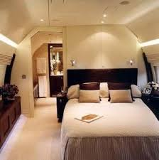 286 best Private Jets images on Pinterest