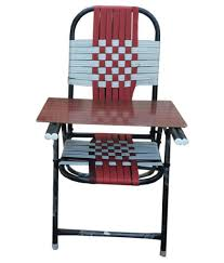 Dhavesai Study Folding Chair ( Multi Color ) - Buy Dhavesai Study Folding  Chair ( Multi Color ) Online At Best Prices In India On Snapdeal Relaxation Chair Xl Futura Be Comfort Bleu Encre Lafuma Polywood Emerson All Weather Folding Chair Ashley The 19 Best Stacking And Chairs 2019 Champ Series Versatile Resin Wedding With Foot Caps White Stakmore Solid Wood Espresso Finish 2pk Grindleburg Ding Room Fniture Homestore Buy Kitchen Online At Shop Designer Fniture Merci Soft Edge 12 Side Hay Dark Brown Acacia Adirondack