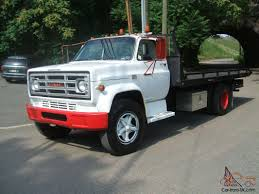 1985 GMC C6000 Flatbed 1950 Gmc Flatbed Classic Cruisers Hot Rod Network Flat Bed Truck Camper Hq 1985 62 Ltr Diesel C4500 For Sale Syracuse Ny Price Us 31900 Year 2006 Used Top Trucks In Indiana For Auction Item Gmc T West Auctions Surplus Equipment And Materials From Sierra 3500 4wd Penner 1970 13 Ton Sale N Trailer Magazine 196869 Custom 5y51684 2 Jack Snell Flickr 2004 C5500 Flatbed Truck