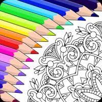 Colorfy 34 Apk Plus Unlocked
