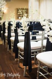 Potting Shed Tampa Hours by Featured Events Custom Linens