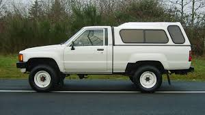 Nice Price Or Crack Pipe: 25K-Mile 1985 Toyota 4WD Truck, $6,000 ... Davis Autosports 2002 Toyota Tacoma 5 Speed 4x4 Trd Xcab For Sale 2000 Overview Cargurus Augies Adventures 95 4x4augies Adventures Toyota Trucks Lifted 2018 Athelredcom 1979 Pickup 35s 488 Dual Cases St Louis 1993 Deluxe Regular Cab In Blue Pearl Metallic Back To The Future Marty Mcfly 1985 Toyota Pickup 4x4 Nice Price Or Crack Pipe 25kmile 4wd Truck 6000 635 Likes 1 Comments Aus Sales Aus4x4sales On Instagram 1990 For New Models 90 Pickup 44 Sale Blog Trucks By Owner Gallery Drivins