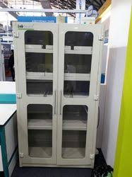 Fireproof Storage Cabinet For Chemicals by Chemical Storage Cabinets India Roselawnlutheran