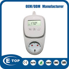 Easy Heat Warm Tiles Thermostat by Infrared Floor Heating Infrared Floor Heating Suppliers And