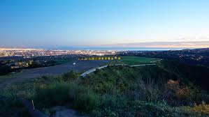 Beverly Hills' $1 Billion