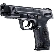 14 Gun Cabinet Walmart by Air Rifles Walmart Com