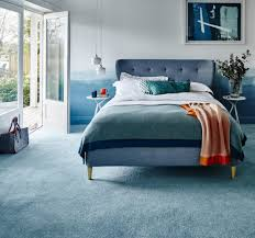 Teal Colour Living Room Ideas by Bedroom Design Awesome Teal Bedroom Teal Blue Decor Aqua And