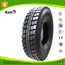 China Commercial Truck Tires Wholesale 🇨🇳 - Alibaba Amazoncom Firestone Fd690 Plus Commercial Truck Tire 22570r195 Prices Suppliers Fs560 29575r225 Tirehousemokena Firestone Fs591 Tires Fs561 All Position Profit Generator Business Modern Dealer Close Up Of The Chrome Hub Cap On A Commercial Truck Tire Stock Light Heavy Duty Greenleaf Missauga On Toronto Desnation Le 2 Touring Passenger Allseason Michelin Unveil Fleet Innovations At Nacv Show