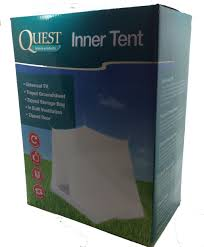 Quest Traveller 3 Berth Inner Tent For Caravan Awnings | Tamworth ... Replacement Awning Poles Quest Elite Clamp For You Can Caravan Lweight Porch Awnings Motorhome Car Home Idea U Inflatable Air Stuff Instant Youtube Leisure Easy 390 Poled Tamworth Camping Kampa 510 Gemini New Frontier Pro Large Caravan Awningfull Sizequest Sandringhamblue Graycw Poles Fiesta 350