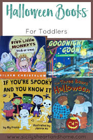 Best Halloween Books To Read by 24 Best Books Images On Pinterest