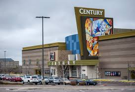 100 Century 8 Noho Cinemark Is Banning Bags In Theaters Starting Today Fortune