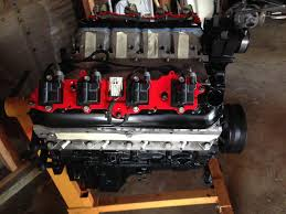 My 5.3L Build Ls1 Intake With Truck Accessories.. - LS1TECH ... Projects2 Bagged 97 Nissan Hardbody With Ls1 Carsponsorscom 53 Swap Update Its In And Driving 87 Chevy Truck C10 R10 Gm Efi Magazine 1lsx Stainless Steel Up Forward Turbo Headers Hawks Third 53l Swapped 84 Pickup Stolen In Alabama Lsx Blog Goat Performance Products My Build Ls1 Intake With Accsories Ls1tech Ls All Motor Silverado Ss Running A 28119 Pass Ls1truckcom 2014 Chevrolet Gmc Sierra 62l V8 First Drive Farmtruc Nelson 8s Twin Ls1truckcom Shoot Out Twinturbo Engine Depot