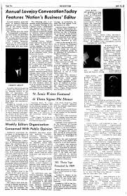 The Egyptian, April 19, 1962 Arxi90712253v1 Cscv 29 Jul 2019 Centeiliial Histqry Sconul Focus Number 37 Spring 2006 Connecticut College Magazine September 1993 Notices Of The American Hematical Society Nonverbal Behavior And Childhood Depression Chemical Weapons Cvention Bulletin Aes Elibrary Complete Journal Volume 26 Issue 6 Pdf Metaanalysis Of The Impact 9 Medication Classes On Falls In Untitled Public Notice Common Council Agenda Effects Tiredness Visuospatial Attention Procses