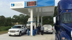 Piedmont Natural Gas Building More Vehicle Fueling Stations ... Truckdomeus Coca Cola Truck At Ticket Entrance Picture Of World Western Star 4700 Quality An Amazing Value Youtube Dancspiedmont Triad Farmers Other Greensborocom Used 2017 Ford F150 For Sale In Anderson Sc Vin 1ftew1eg7hfa41119 2011 Ford E450 Sd In Greensboro North Carolina 2009 Freightliner Cl12062stcolumbia 120 For Sale Nc Tohatruck Provides Fun Exploration Kids News Piedmont Tires Piedmontttinc Twitter 2014 E350 5003389902 Cmialucktradercom Transit 5001671310