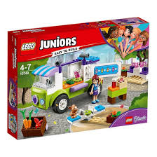 100 Tow Truck Games Online Buy LEGO Toys At Best Prices In Bangladesh Darazcombd