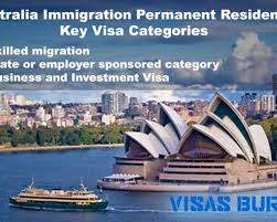 visa bureau australia migrate to australia archives visasbureau global immigration