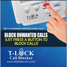 T-Lock Call Blocker Digitone Call Blocker Plus Faq Bt 2200 Dect With Nuisance From 1899 Pmc Telecom 8600 Advanced Cordless Home Phone With Amazonco Pro Call Blocker Walmartcom Bt8500 Review The Best Callblocker Phone Yet Expert Reviews Enhanced Twin Amazoncom By Hqtelecom Block Unwanted Calls Robo Blockergsm Dialervoip Gsm Gateway Buy Voip How To On Yuanj Youtube Suppliers And Manufacturers Defense Us Telpal Landline For Phones