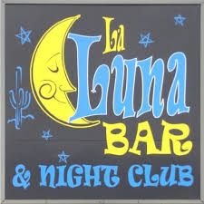 Photo For La Luna Bar Night Club