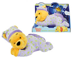 Disney Baby Winnie The Pooh by Disney Wtp Glow In The Dark Winnie The Pooh Brands Www