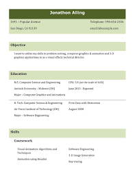 B Tech Fresher Resume Templates Unique Photos Professional ... 2019 Bestselling Resume Bundle The Benjamin Rb Editable Template Word Cv Cover Letter Student Professional Instant 25 Use Microsoftord Free Download Microsoft Contemporary Executive Of Best Templates For Healthcare Registered Nurse Standard 42 New Creative Design References Natasha Format Sample Resume Samples Microsoft Mplate Word In Ms And Pages Digital Size A4 Us Cv Format In Ms Free Downloadable