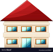 100 What Is Detached House A Twostory Single Detached House