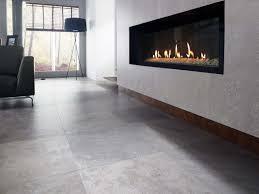 urbatek offers through technical porcelain tiles that