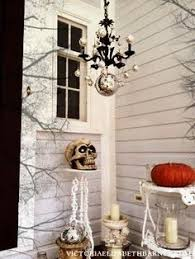 Halloween Decorations IDEAS INSPIRATIONS Decor