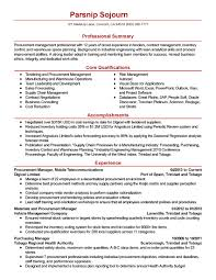 Sample Resume Automobile Workshop Manager New Professional Rh Bluegenie Co Topics For