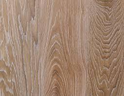 Floor Best Cleaner For Wooden Floors Australia