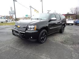 Flow Automotive | New And Used Cars Trucks SUVs Minivans | Winston ... Piedmont Truck Wash Thomas Enterprises Tires Piedmontttinc Twitter 1689_v806201250jpg Graham North Carolina Tire Dealer Repair Before And After Dent Flow Automotive New Used Cars Trucks Suvs Minivans Winston Airless Square Link Alloy Chain Dualtriple Part No 4119ca 24 Hours A Day Towing Tow Wrecker Services In Eden Madison Monster Mash Invading Dragway October 2728 2017 Youtube