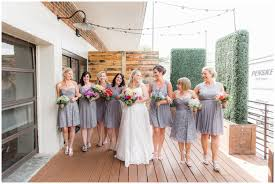 100 Penske Truck Rental Raleigh Nc Erin Chris Wills Wedding Day Tiffany L Johnson