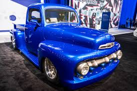 This 1951 Ford F1 Stole The Thunder Of Every Modern F-Series Truck ... 2015 Ford F150 Xlt Sport Supercrew 27 Ecoboost 4x4 Road Test Power Wheels 12volt Battypowered Rideon Walmartcom Introduces Kansas Citybuilt Mvp Edition Media 1997 Used F350 Reg Cab 1330 Wb Drw At Car Guys Serving Pickup Truck Best Buy Of 2018 Kelley Blue Book Shelby Mega Trucks Nabs Year Award Alburque Journal Free Images Vintage Old Blue Oltimer Pickup Truck Us Car Bluewhite Paint Suggestions Page 2 Enthusiasts Forums New 2019 Ranger Midsize Back In The Usa Fall 4 Door Edmton Ab 18lt7166 1976 F100 Classics For Sale On Autotrader