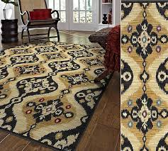 17 best Shaw Rugs images on Pinterest