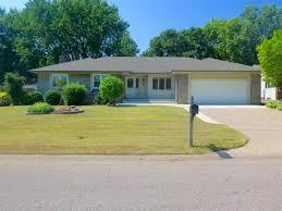 3 Bedroom Houses For Rent In Wichita Ks by Westlink Homes For Sale U0026 Real Estate Wichita Ks Homes Com