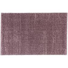 astra teppich matera mauve 67 cm x 130 cm
