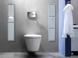 wc waschtisch module und lichtspiegelschränke für