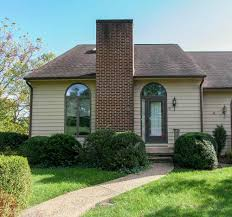 4 Bedroom Houses For Rent by 15 Shannon Pl Staunton Va 24401 Recently Sold Trulia