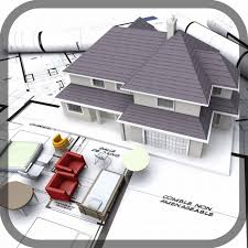 Apartments: Terrific Architectural Plans Houses With House ... Alluring 10 Home Design For Ipad Decorating Inspiration Of 3d Nice Ideas 4 App 3d Room Designer By Kare Plan Your Office Ingenious House Stunning Best Software For Win Xp78 Mac Os Linux Free Designing Houses App Fascating Free Design Apps Android Nofication Ui Psd 15 Renovation To Know Your Next Project Curbed Dreamplan Android Apps On Google Play Stesyllabus Remodeling Appsone Many Tools Freemium
