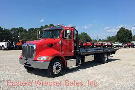 Used Ud Tow Truck Rollback Autos Post | Jzgreentown.com Home Cts Towing Transport Tampa Fl Clearwater Used Flatbed Pickup Trucks For Sale Newz Tow Chevrolet Rollback Truck Www Wheel Lifts Edinburg 2003 5500 Black Towtruck Duramax Best Craigslist 1994 Ford F350 Xl 4 Door 2016 Ford F550 For Sale 2706 Mercedes Benz Actros Flatbed Els Gta5modscom Truckschevronnew And Autoloaders Flat Bed Car Carriers Used 2014 Peterbilt 337 Rollback Tow Truck In Nc 1056 For Sale In Maryland