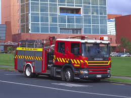 Scania P94DB 260 4×2 Mills-Tui Fire Engine NZ-spec '1997 Hps 105 Steel Ladder Ford C Series Wikipedia Quick Specs Heiman Fire Trucks 4000 Gallon Truck Ledwell Howo 12 Tons 6x4 Water Technical Specifications Hubei Tanker Tender Danko Emergency Equipment Apparatus The Imported 1974 Plymouth Arrow Cars Quick Mitusbhis Of Wwii Vehicles Victory Llc Smeal Aerial Type 3 Pumpers Hitech Evs Summerville District Vol Department Fort Garry
