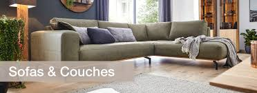 wohnzimmer sofas couches möbel hensel