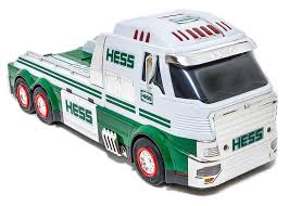 Hess Toys: Buy Online From Fishpond.com.fj Hess Truck 18 Wheeler And Racer 1992 Ebay Amazoncom 2000 Miniature Hess First In Original Unopened Box Toy Childhoodreamer 2004 Tanker Toys Games 2000s 1 Customer Review Listing Lot Of Three 1432573017 2002 Airplane Carrier With 50 Similar Items 19982017 Complete Et Collection Miniatures Trucks 20 Colctibles Price List Glasses Bags Signs 17 Best Collection Images On Pinterest Toy Video Review The 2010 Jet And Space Shuttle Sallite Best Resource