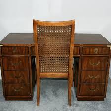desk 14 trendy hooker ball and claw desk drexel heritage desk