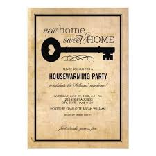 Housewarming Invitation Card At Rs 20 Piece