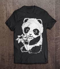 feminine conservative t shirt design for cali 2 ny by darija